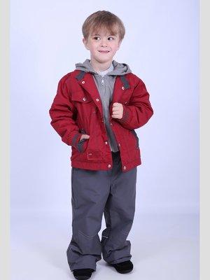 Комплект: куртка и брюки   2695935