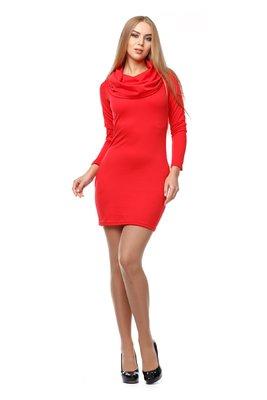 Сукня червона | 2723150