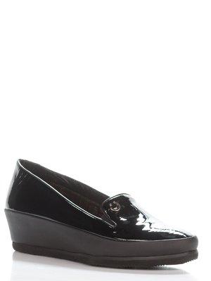 Туфлі чорні | 2725614