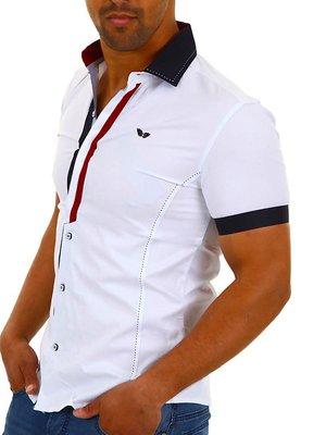 Сорочки чоловічі купити Київ a5a0341259c71