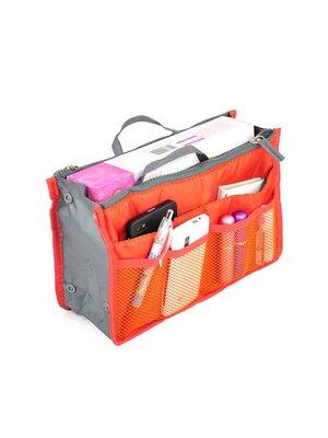 Органайзер для сумки   2735025