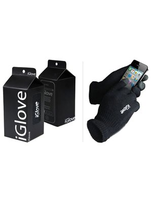 Рукавички для iРhone iGloves | 2735142