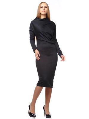 Сукня чорна | 2738951