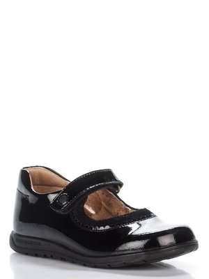 Туфлі чорні | 2736561