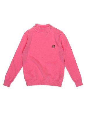 Джемпер рожевий | 2736534