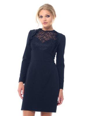 Сукня чорна | 2754877
