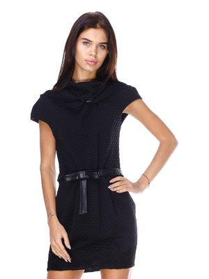 Сукня чорна | 2768141