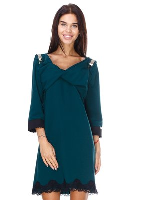 Сукня зелена | 2768139