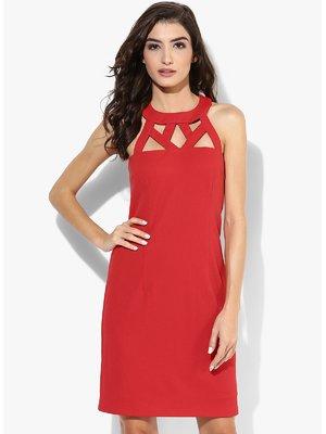Сукня червона | 2775338