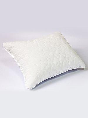 Подушка (35х45 см) | 2331550