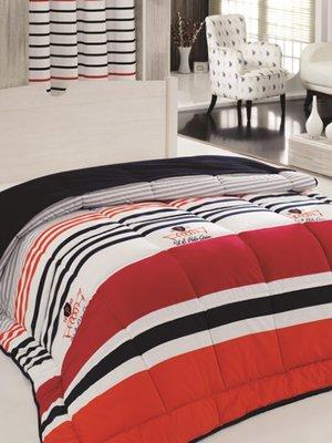 Одеяло (155х215 см) и простыня (160х260 см) | 2537891