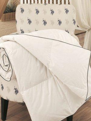 Одеяло (195х215 см) | 2537892