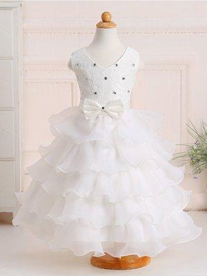 Сукня біла | 2781925