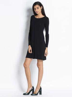 Сукня чорна | 2782692