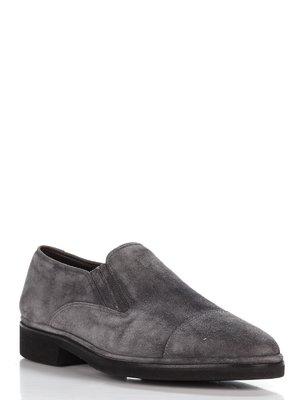 Туфлі сірі | 2761905
