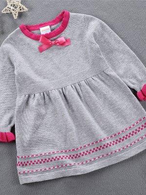 Сукня сіра   2796160