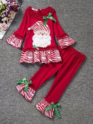 Костюм новорічний: сукня та легінси | 2796161