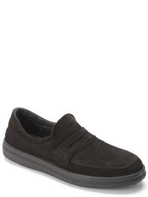 Туфли черные   2808177