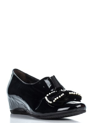 Туфлі чорні | 2775570