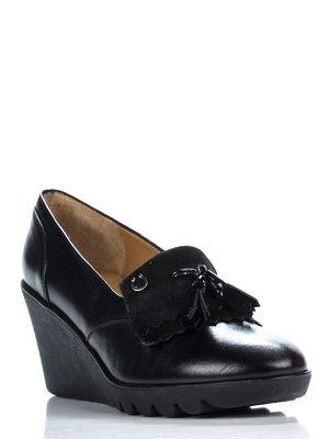 Туфлі чорні | 2775568