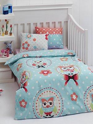 Комплект постельного белья для младенцев | 2815262