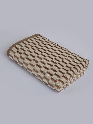 Полотенце (70х140 см) | 2815302