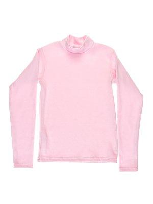 Гольф светло-розовый | 2815250