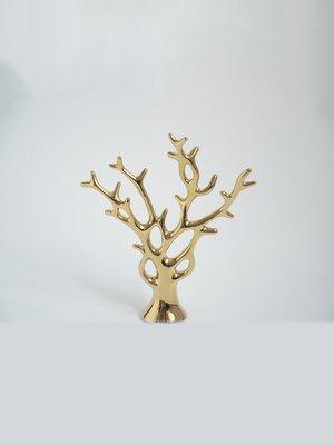 Подставка под украшения «Дерево» (22 см)   2762384