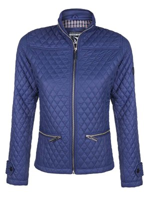 Куртка синя | 2783574