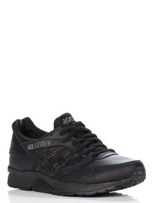 Кросівки чорні | 2828292