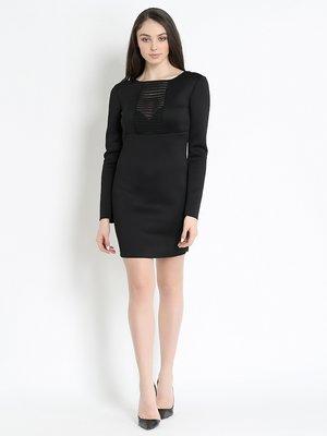 Сукня чорна | 2841597