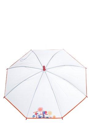 Зонт механический | 2828591