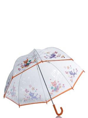 Зонт механический | 2828588