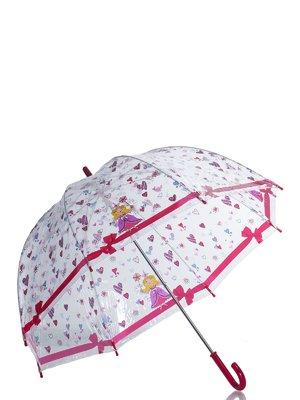 Зонт механический | 2834125