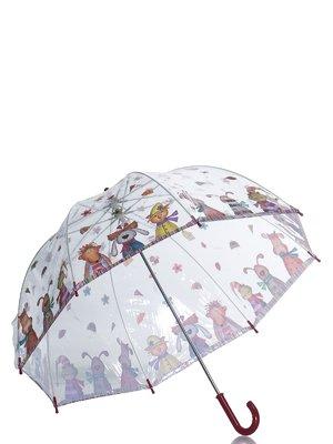 Зонт механический | 2834124