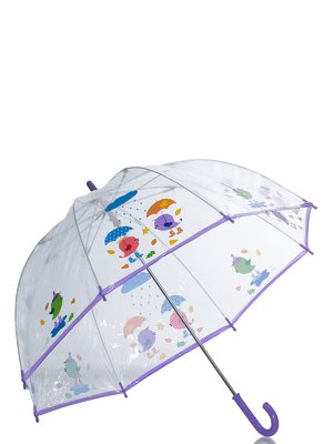 Зонт механический | 2828589