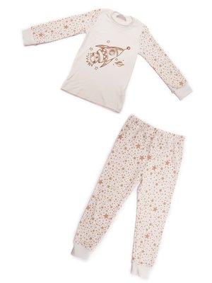 Піжама: джемпер і штани | 2848828