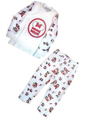 Піжама: джемпер і штани | 2848830