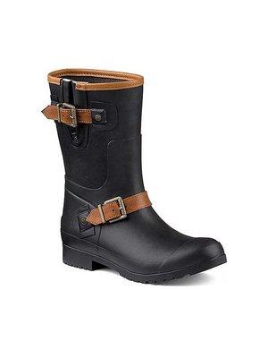 867f23dffd1c5b Резинові чоботи, купити жіночі гумові чоботи Львів Київ — LeBoutique
