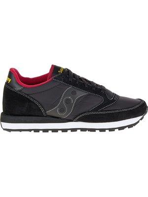 Кросівки чорні Jazz Original | 2850261