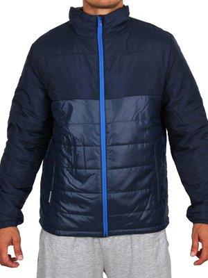 Куртка синяя   2676122