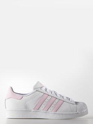 Кроссовки белые | 2809159
