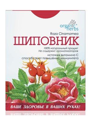 Шипшина (50 г) | 2861472