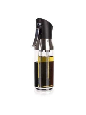 Спрей для олії або оцту (2х100 мл) | 2872822