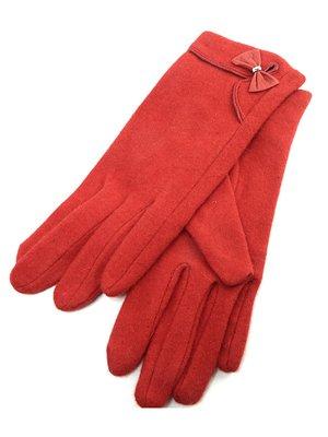 Перчатки красные | 2878182