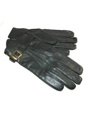 Перчатки черные | 2878223