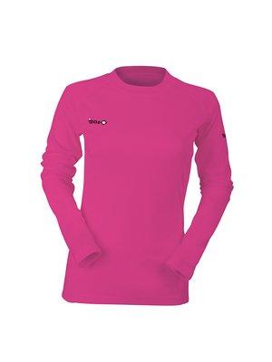 Джемпер розовый | 2880008