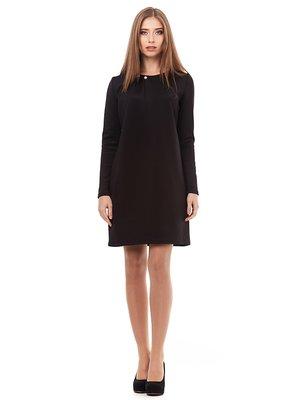 Сукня чорна | 2880759