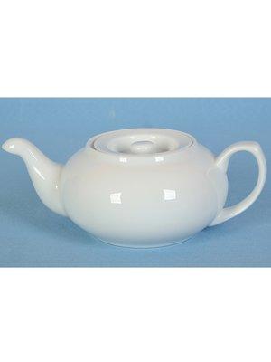 Чайник (1 л) | 2878890