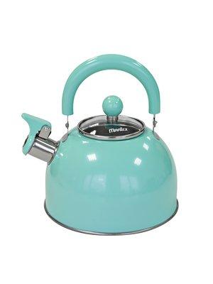 Чайник (2,5 л) | 2878931
